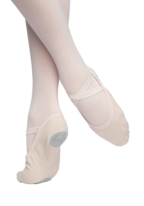 Vivante - Russian Pointe Ballet Shoes