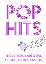 Pop Hits - book