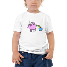 Pig Unicorn - Toddler
