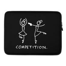 Competition - Laptop Sleeve