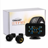 Image of Tire Pressure Monitoring System for Cars