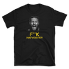 Image of T-shirt  McGregor Euro-fit