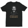 Image of T-shirt Army colour  McGregor