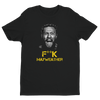 Image of T-shirt F**K Mayweather