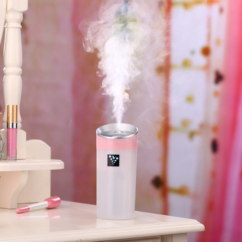 Humidifier Mini