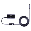 Image of Wifi Endoscope with 8mm Lens 6 LED Waterproof Camera