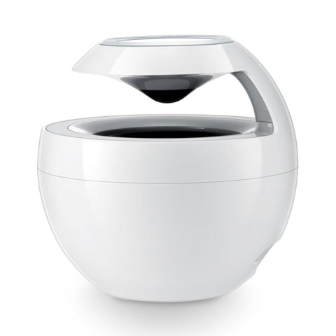 Huawei Bluetooth Speaker Subwoofer