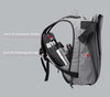 Image of Trendy Waterproof Anti-Theft Backpack