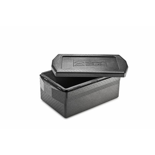 Comfort Pan Carrier - 6 1/4
