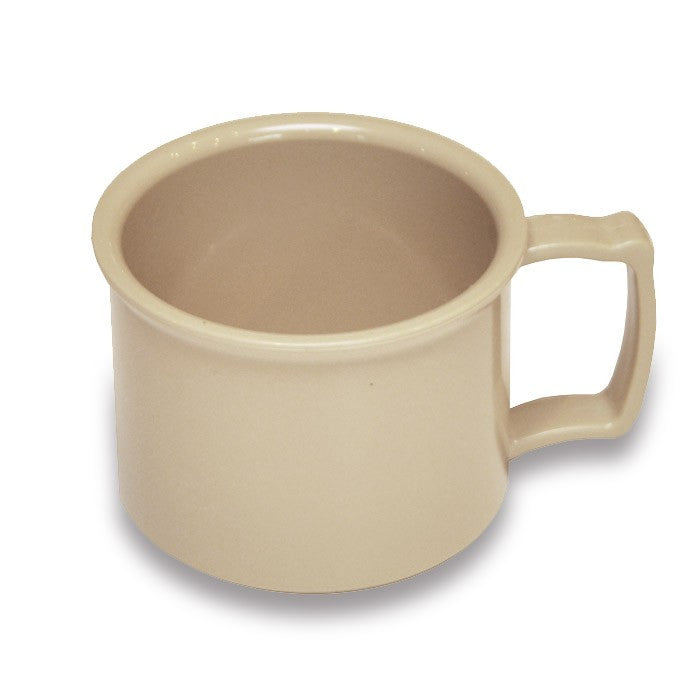 HIGH HEAT - 8 oz. Mug