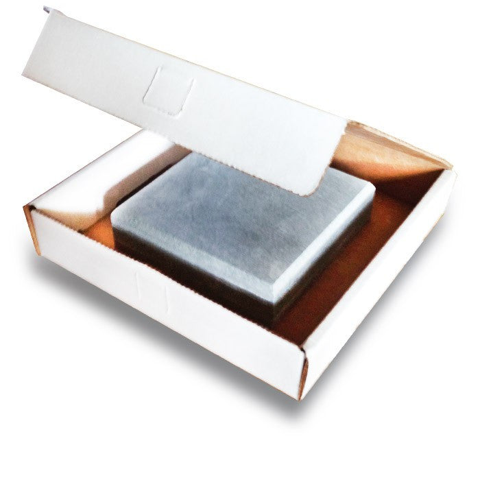 Heatstone Boxes - for 5x5 Heatstones