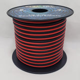 16ga OFC Speaker Wire (100ft)