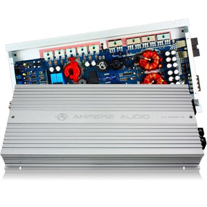 Ampere AA-2000.1 Amplifier