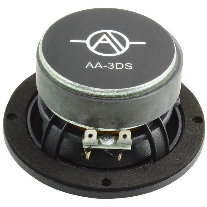 Ampere Audio AA-3DS 3″ Mid