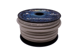 4ga Tinned OFC Power/Ground Cable
