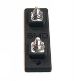 SMD Heavy Duty Single ANL Fuse Block