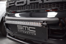 "Ford Ranger 20"" LED Light Bar"