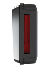 JW Speaker LED Rear Tail Lights 279 J Series