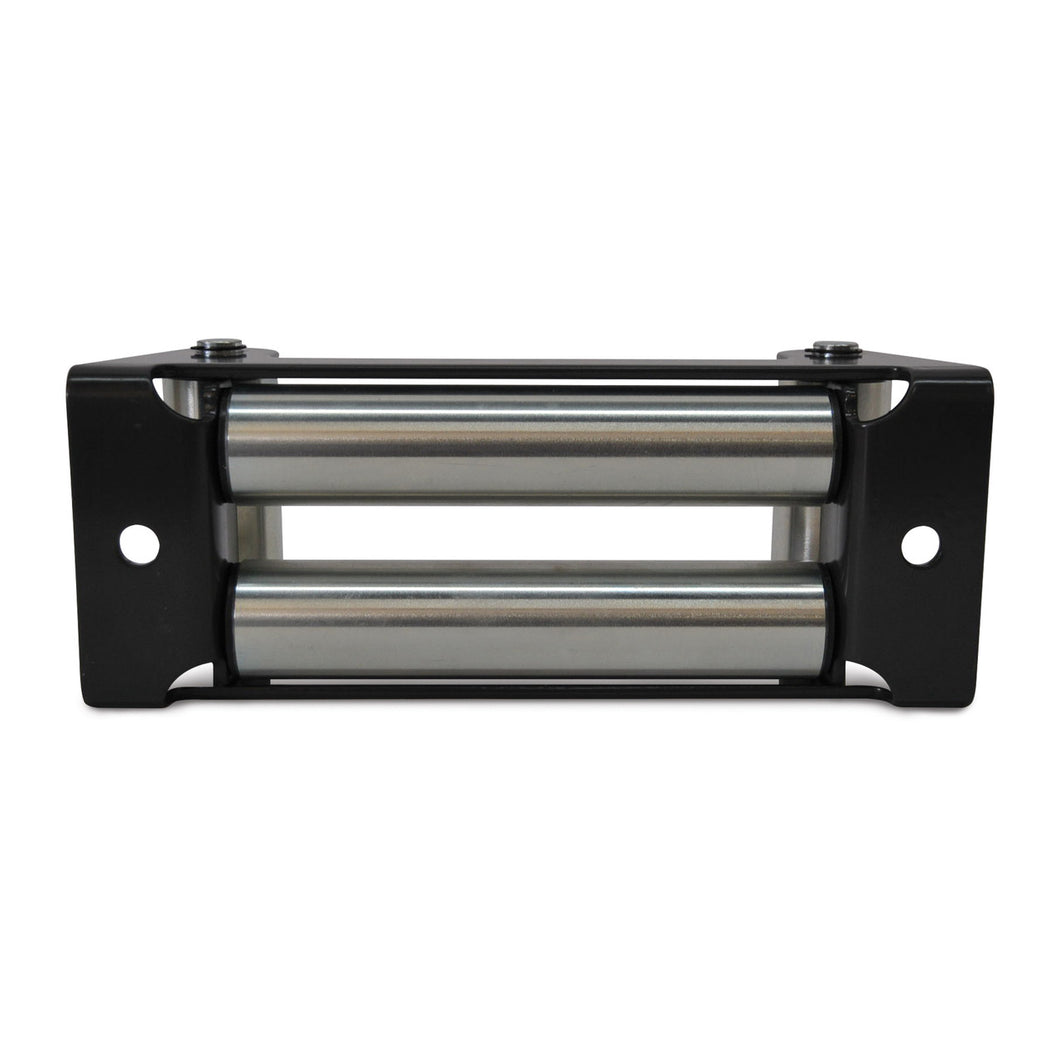 Black Mountain Roller Winch Fairlead