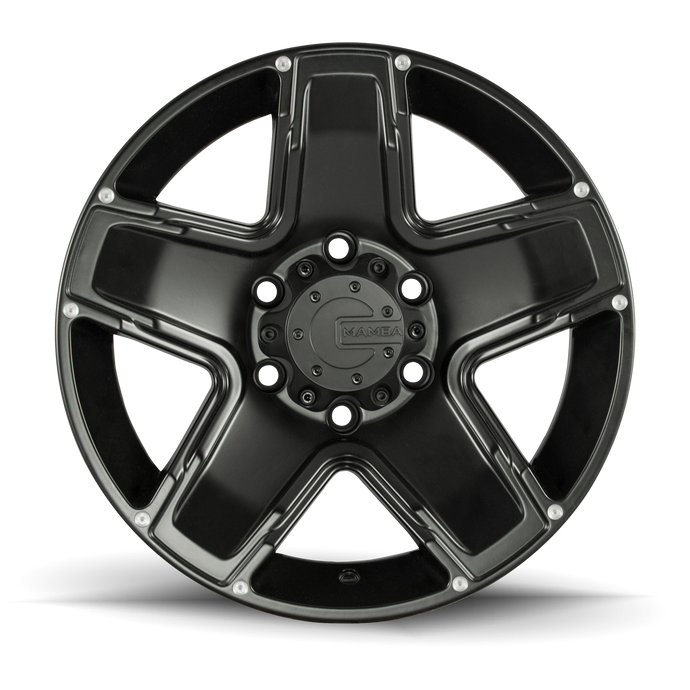 alloy wheels tagged alloys black mountain jeep uk europe