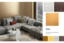 CADORO - Professional Iridescent Decorative Metallic Paint by San Marco-San Marco-The Decora Company