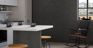 FENICE - New Glossy Lime Venetian Plaster by San Marco-The Decora Company-The Decora Company