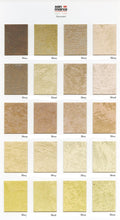 MARCOPOLO LUXURY - Metallic Decorative Paint with Subtle Sand Texture by San Marco-San Marco-The Decora Company