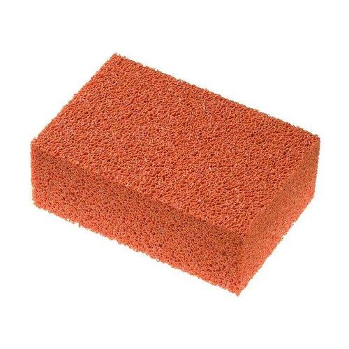 Pennelli Tigre Professional 16x11x6cm Decorating Latex Sponge-Pennelli Tigre-The Decora Company