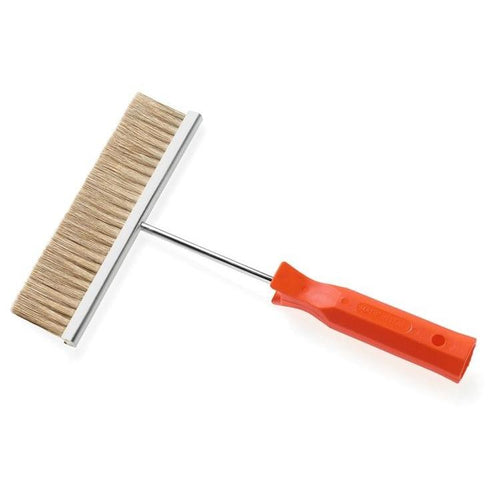 Pennelli Tigre Professional 20cm Decorative Spalter Brush-Pennelli Tigre-The Decora Company