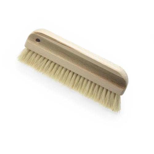 Pennelli Tigre Professional Natural Tampico Brush For Decorations-Pennelli Tigre-The Decora Company