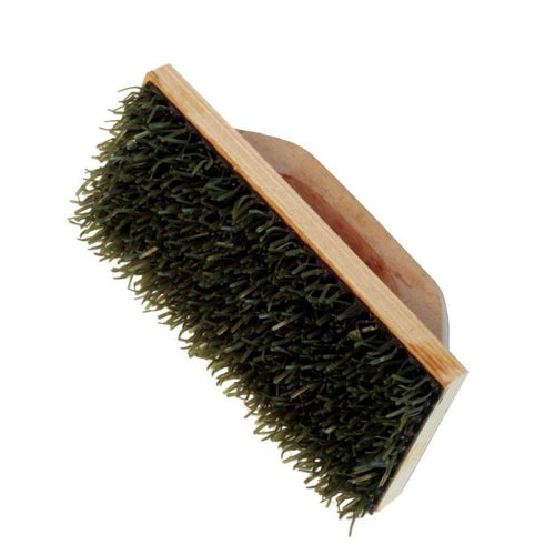 Pennelli Tigre Professional Synthetic Decorating Grass Pad-Pennelli Tigre-The Decora Company