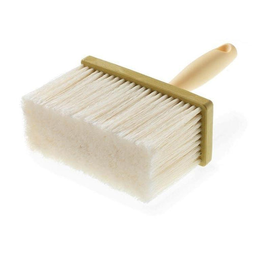 Pennelli Tigre Professional Water Based Masonry Brush-Pennelli Tigre-The Decora Company