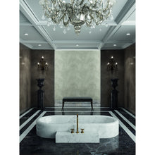 STUCCO VENEZIANO - Acrylic Venetian Plaster, High Gloss Decorative Plaster by San Marco (Transparent Base)-San Marco-The Decora Company