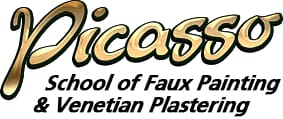 Faux Painting And Venetian Plastering Classes With San Marco Products Now In Houston And Orange County California