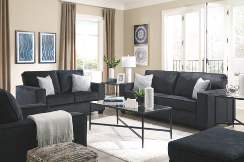 5 Ways To Decorate Your Small Living Room Dufresne Furniture