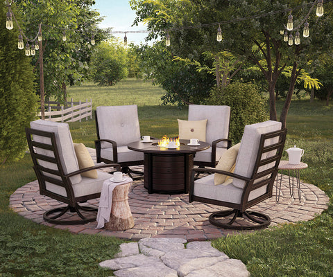 summer, dufresne,, furniture, outdoor, patio, 2018