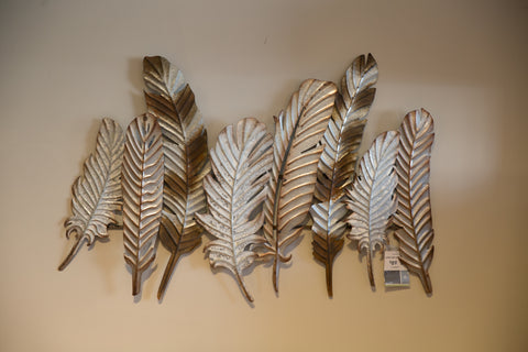 feather, dufresne, wall, art, furniture, appliances, mattresses, home accents