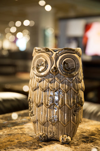 owl, dufresne, home accents, furniture, appliances, mattresses