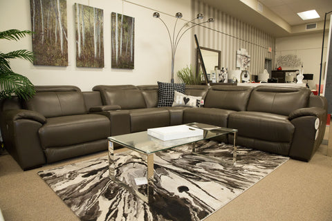 couch, black, dufresne, appliances, furniture, home accents, mattresses