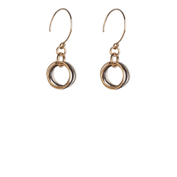 Olivia Earrings E109
