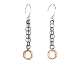 Olivia Earrings E114