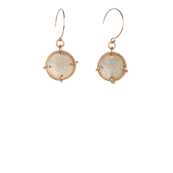 Sophie Earrings E154