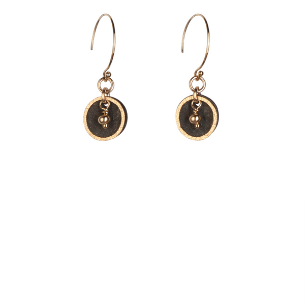 Sienna Earrings E163