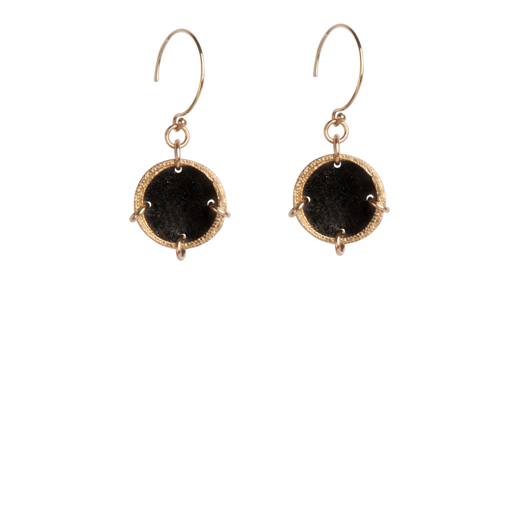 Morgan Earrings E176