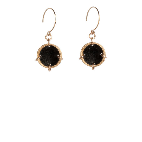 Sienna Earrings E176