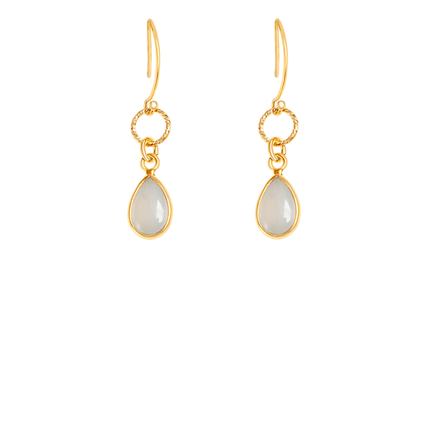 Kimberly Earrings E184