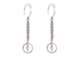 Petite Earrings E195