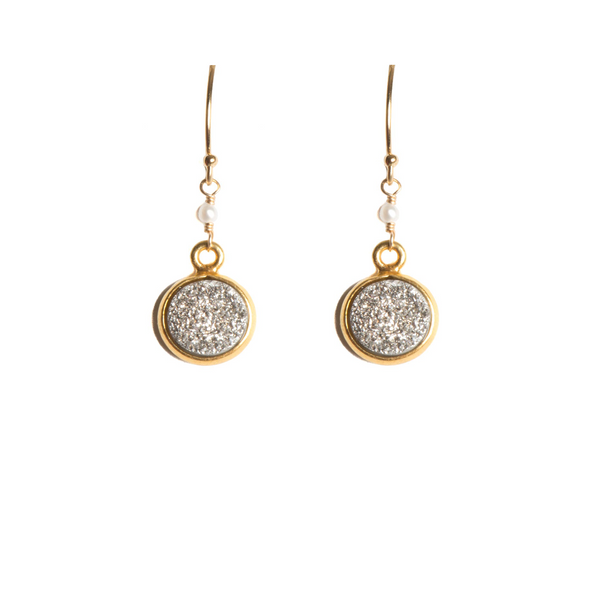Sophie Earrings E383