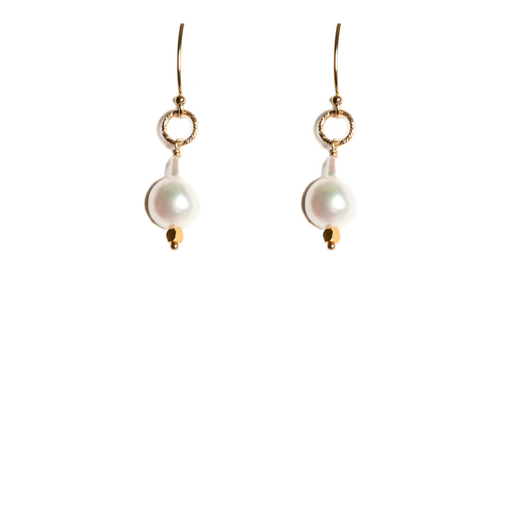 Madison Earrings E392