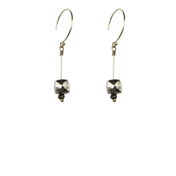 Alexis Earrings E395